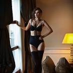 11_www.giedriusjankauskas.com_la-femme-fatale_
