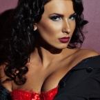 13_www.giedriusjankauskas.com_la-femme-fatale_