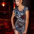 14_www.giedriusjankauskas.com_la-femme-fatale_