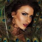 17_www.giedriusjankauskas.com_la-femme-fatale_