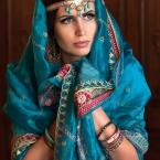 11_indija_arabija