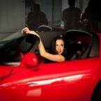 01_www.renginiufotografas.lt_Celebrity_Lithuania_Classic_Car_Club