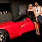 06_www.renginiufotografas.lt_Celebrity_Lithuania_Classic_Car_Club