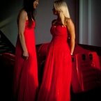 11_www.renginiufotografas.lt_Celebrity_Lithuania_Classic_Car_Club
