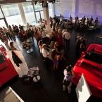 13_www.renginiufotografas.lt_Celebrity_Lithuania_Classic_Car_Club