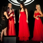 16_www.renginiufotografas.lt_Celebrity_Lithuania_Classic_Car_Club