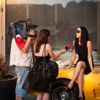 30_www.renginiufotografas.lt_Celebrity_Lithuania_Classic_Car_Club