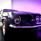 34_www.renginiufotografas.lt_Celebrity_Lithuania_Classic_Car_Club