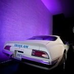36_www.renginiufotografas.lt_Celebrity_Lithuania_Classic_Car_Club