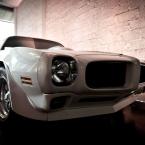 37_www.renginiufotografas.lt_Celebrity_Lithuania_Classic_Car_Club