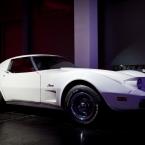 38_www.renginiufotografas.lt_Celebrity_Lithuania_Classic_Car_Club