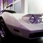 39_www.renginiufotografas.lt_Celebrity_Lithuania_Classic_Car_Club