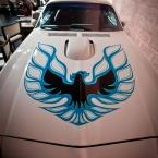 42_www.renginiufotografas.lt_Celebrity_Lithuania_Classic_Car_Club