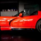 43_www.renginiufotografas.lt_Celebrity_Lithuania_Classic_Car_Club