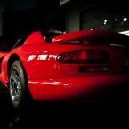 44_www.renginiufotografas.lt_Celebrity_Lithuania_Classic_Car_Club