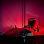 45_www.renginiufotografas.lt_Celebrity_Lithuania_Classic_Car_Club
