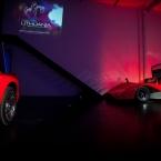 46_www.renginiufotografas.lt_Celebrity_Lithuania_Classic_Car_Club