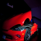 47_www.renginiufotografas.lt_Celebrity_Lithuania_Classic_Car_Club