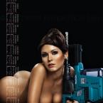 06 Gitana erotinis kalendorius 2013m