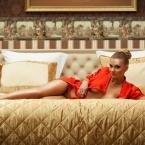 2_Dovana vyrui - glamour fotosesija www.ErotineFotosesija.eu