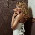 4_Dovana vyrui - glamour fotosesija www.ErotineFotosesija.eu