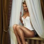 5_Dovana vyrui - glamour fotosesija www.ErotineFotosesija.eu