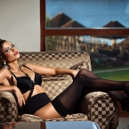 Glamour ir Boudoir fotosesijos