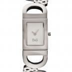 002 D&G laikrodžiai