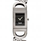 003 D&G laikrodžiai