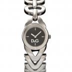 004 D&G laikrodžiai