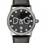 005 D&G laikrodžiai