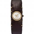 007 D&G laikrodžiai