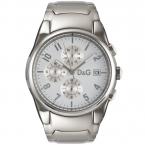 008 D&G laikrodžiai