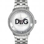 011 D&G laikrodžiai