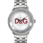 012 D&G laikrodžiai