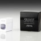 "04_Reklaminė ""Deluxe Lashes"" produktų fotografija"