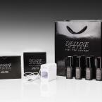 "06_Reklaminė ""Deluxe Lashes"" produktų fotografija"