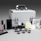 "16_Reklaminė ""Deluxe Lashes"" produktų fotografija"