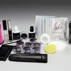 "17_Reklaminė ""Deluxe Lashes"" produktų fotografija"