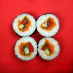 02 Maisto Fotografavimas Sushi