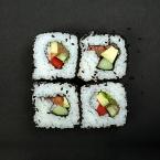 03 Maisto Fotografavimas Sushi