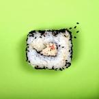 05 Maisto Fotografavimas Sushi
