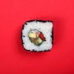 06 Maisto Fotografavimas Sushi