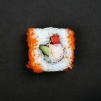 07 Maisto Fotografavimas Sushi