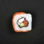 08 Maisto Fotografavimas Sushi