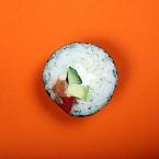 09 Maisto Fotografavimas Sushi
