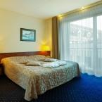 001 Grata hotel viešbučio, interjero fotosesija