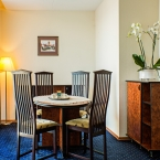 002 Grata hotel viešbučio, interjero fotosesija