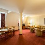 004 Grata hotel viešbučio, interjero fotosesija