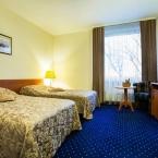 009 Grata hotel viešbučio, interjero fotosesija